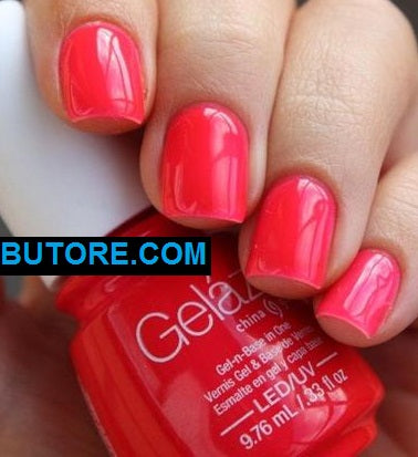 HIGH HOPES GEL