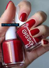 ESSIE FISHNET STOCKING