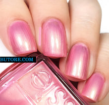 ESSIE PINK DIAMOND