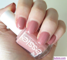 eternal optimist essie