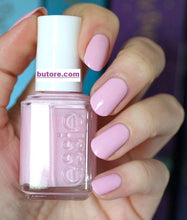 french affair essie