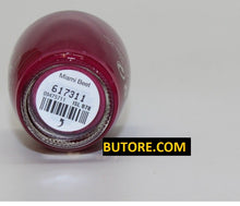 OPI  Miami Beet .5oz