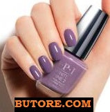 OPI Style Unlimited
