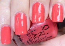i eat mainely lobster opi gel