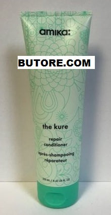 The Kure Repair Triple Rx Conditioner - 8.5oz
