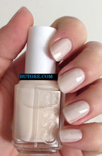 ESSIE ANGEL FOOD
