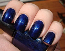🔥OPI Russian Navy🔥