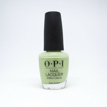 OPI  How Does Your Zen Garden Grow