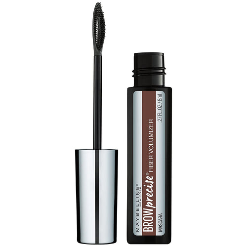 Maybelline Brow Precise Fiber Volumizer Eyebrow Mascara