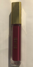 MILANI Brilliant Shine Lip Gloss - Ravish Raspberry
