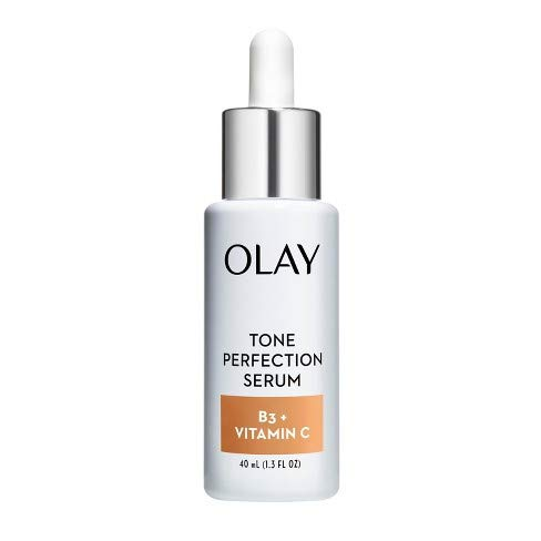 Olay Tone Correction Serum B3+ Vitamin C