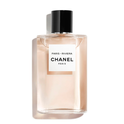 Chanel Paris-Riviera 4.2oz