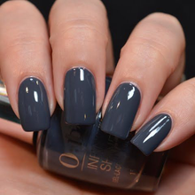 OPI The Latest And Slatest