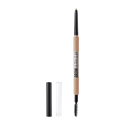 Maybelline New York Brow Ultra Slim Defining Eyebrow Pencil