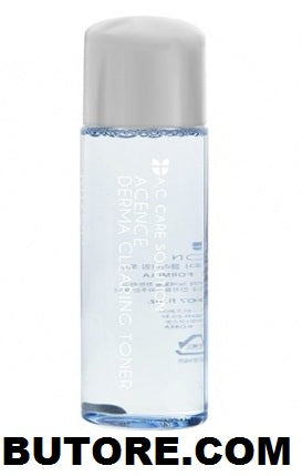 Acence Derma Clearing Toner 150ml