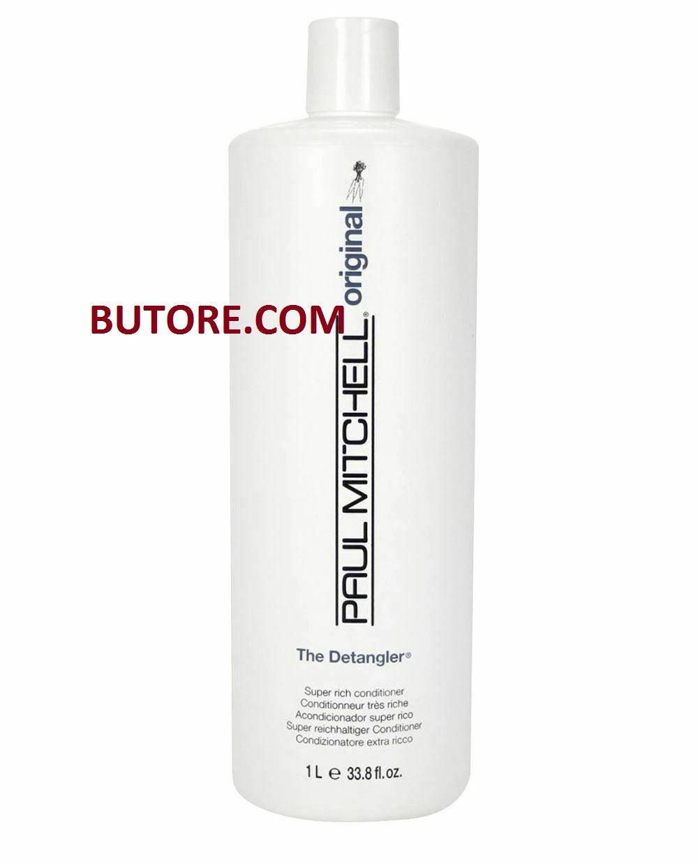 Paul Mitchell The Detangler 33.8 oz