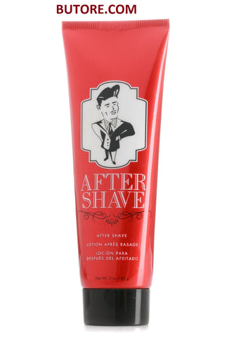 Johnny B After Shave Balm 3 OZ