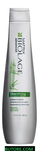 FiberStrong Conditioner 400 ml