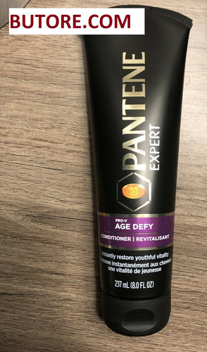 PANTENE EXPERT PRO-V AGE DEFY Conditioner 8.0 OZ
