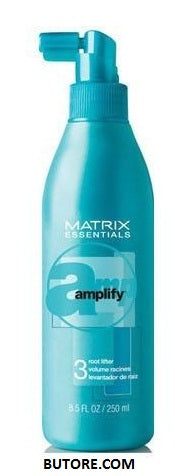 Matrix Amplify Volumizing Root Lifter 8.5 oz