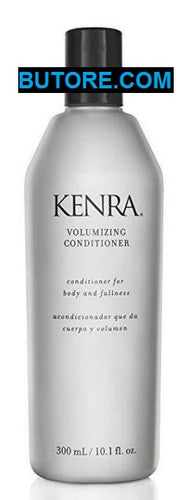 Volumizing Conditioner 10oz