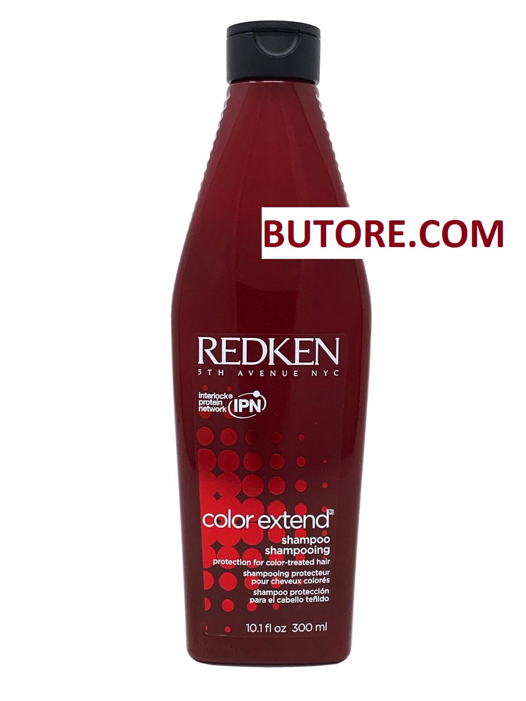 Redken Color Extend Shampoo 10.1 oz