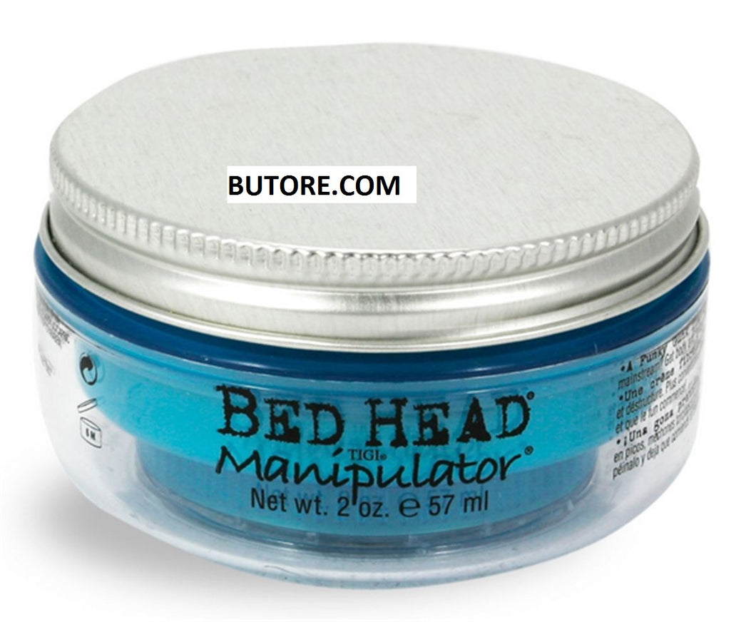 Bed Head Manipulator 2 oz (Pack of 2)