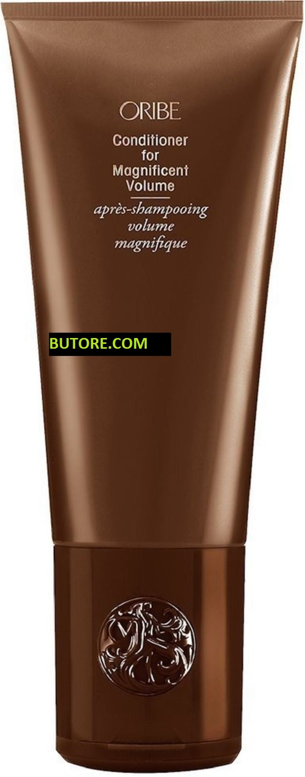 Oribe Conditioner for Magnificent Volume 6.8 oz (Pack of 5)