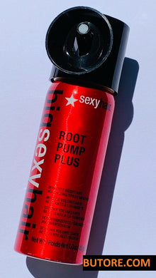 Big Sexy Hair Root Pump Plus 1.6 Oz