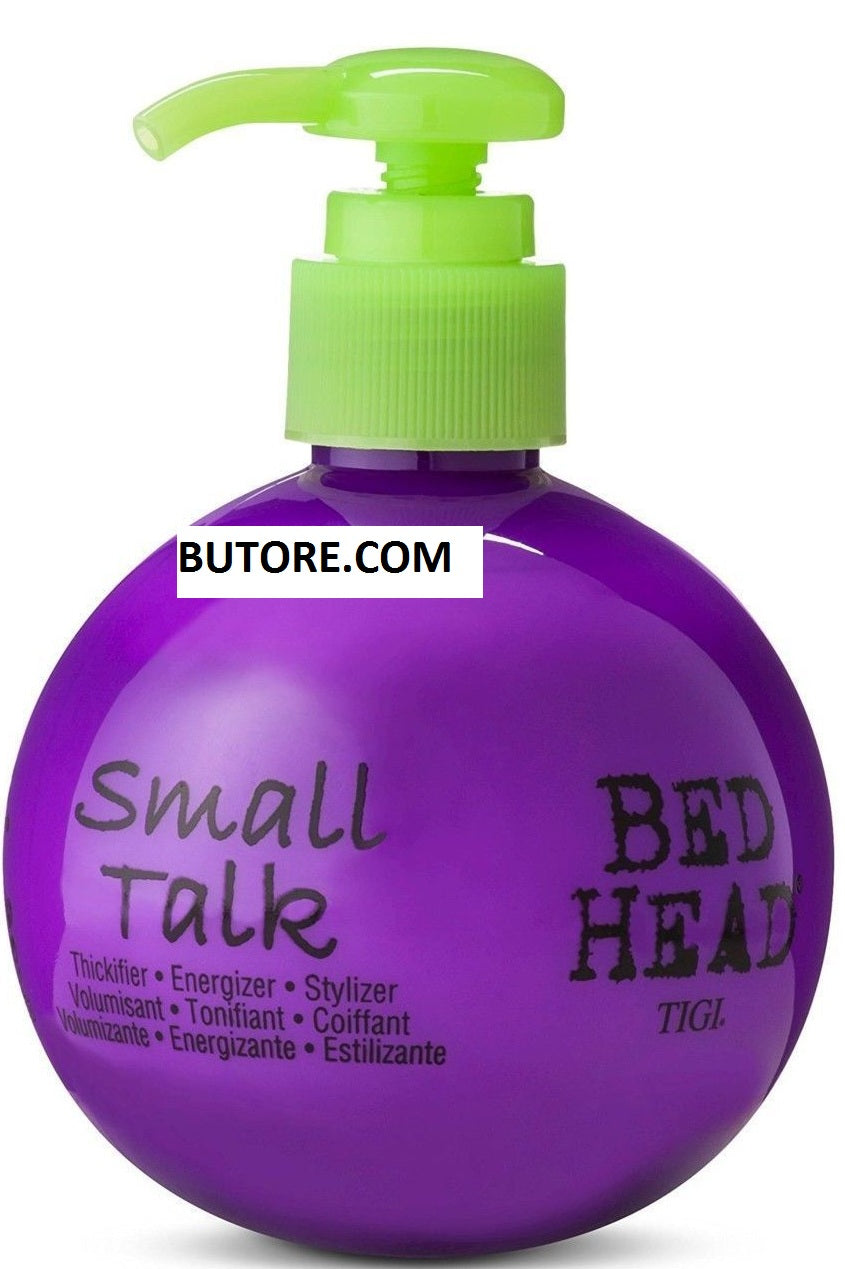 Small Talk Styler, 8 oz