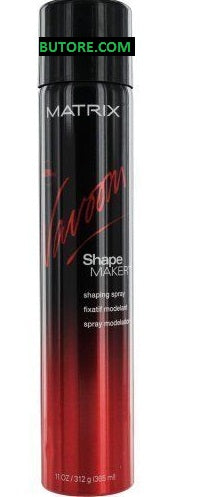 Matrix Vavoom Shape Maker Spray, 11 oz