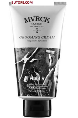 PAUL MITCHELL MVRCK Grooming Cream 5.1 OZ