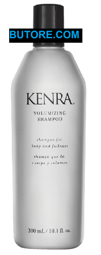 Volumizing Shampoo 10oz