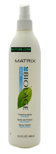 Matrix Biolage Finishing Spritz 13.5oz