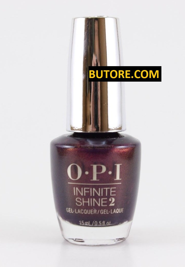 OPI  Feel the Chemis-tree .5oz.