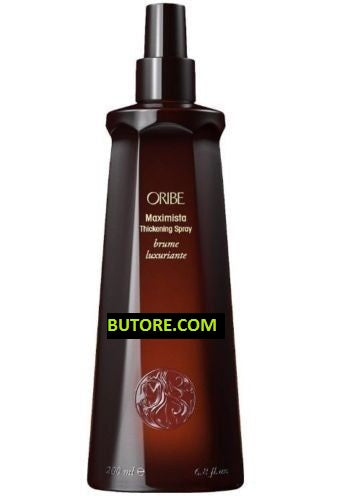 ORIBE  Maximista Thickening Hair Spray 6.8 oz