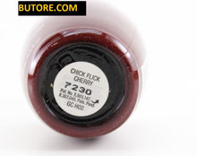 OPI CHICK FLICK CHERRY
