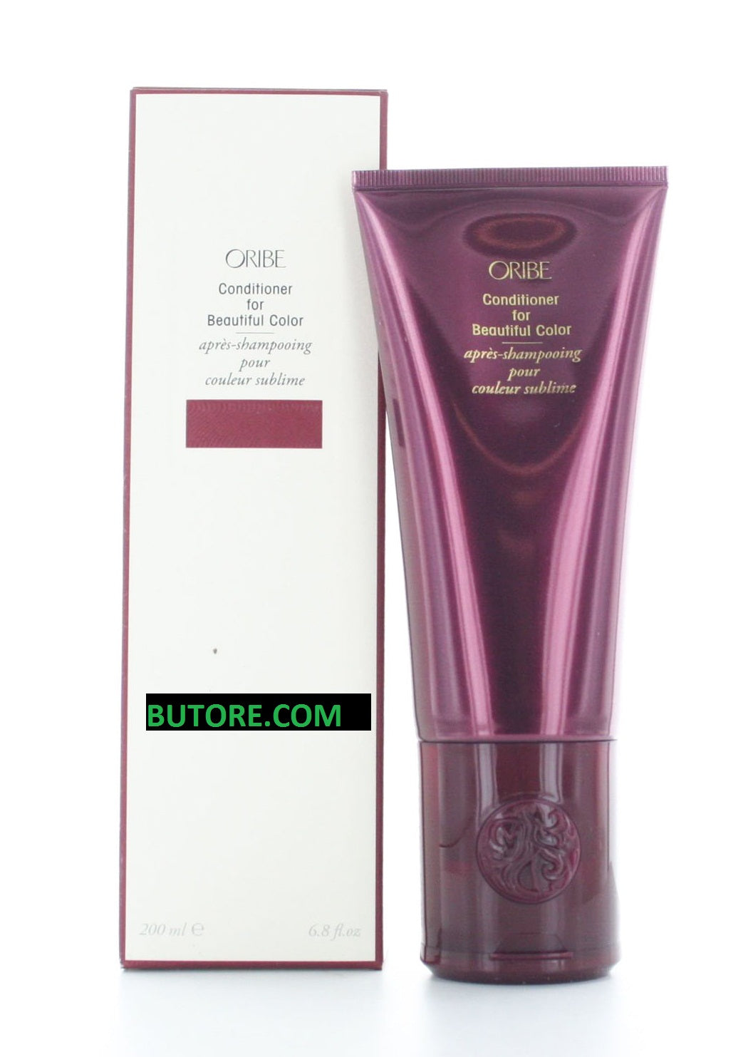 Oribe Conditioner for Beautiful Color 6.8oz