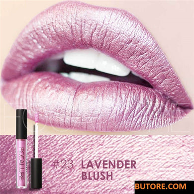 No.23 LAVENDER BLUSH