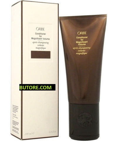 Oribe Conditioner for Magnificent Volume 6.8 oz Hair Care