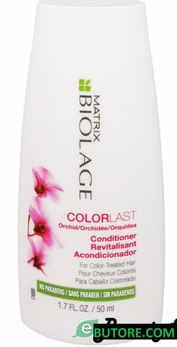 ColorLast Conditioner 1.7 oz