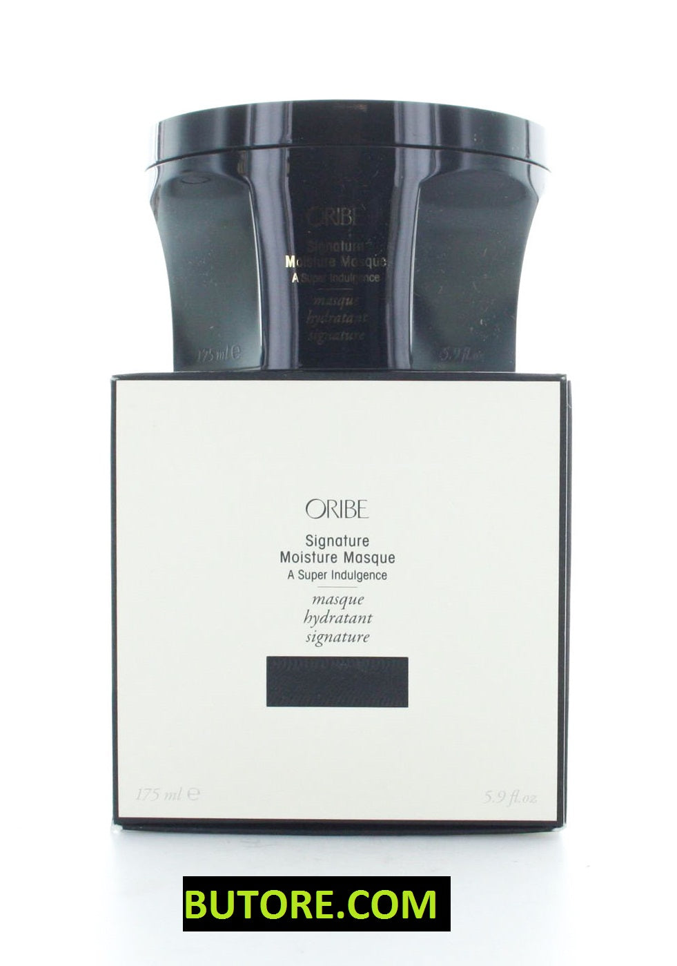 Oribe Signature Moisture Masque 5.9oz