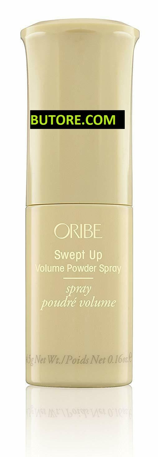 ORIBE Swept Up Volume Powder 0.28 oz