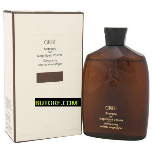 Oribe Shampoo for Magnificent Volume 8.5oz
