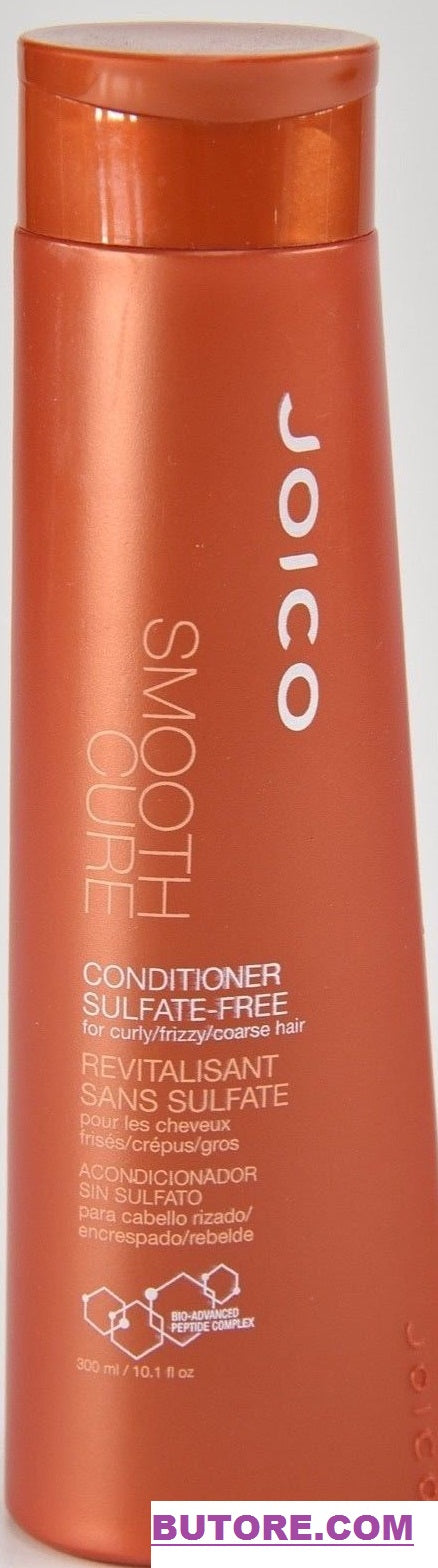 Conditioner - 10.1 fl oz