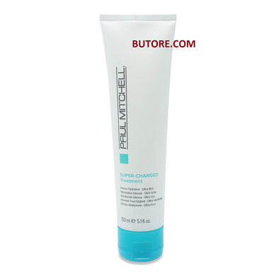 Paul Mitchell Supercharged Treatment 5.1 oz.