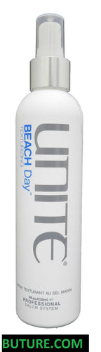 Details about  Unite Beach Day Texturizing 8 Ounce