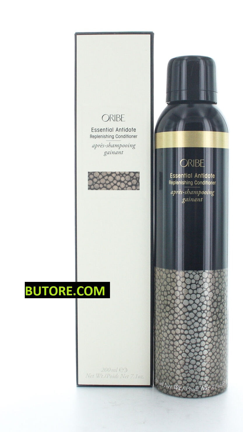 Oribe Essential Antidote Replenishing Conditioner 7.1oz