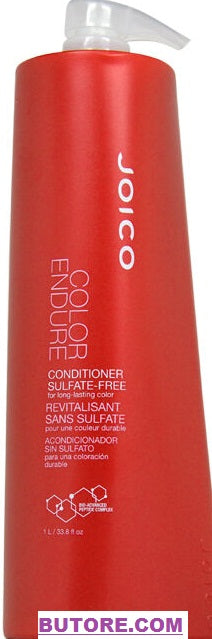 Joico for Unisex - 33.8 oz Conditioner
