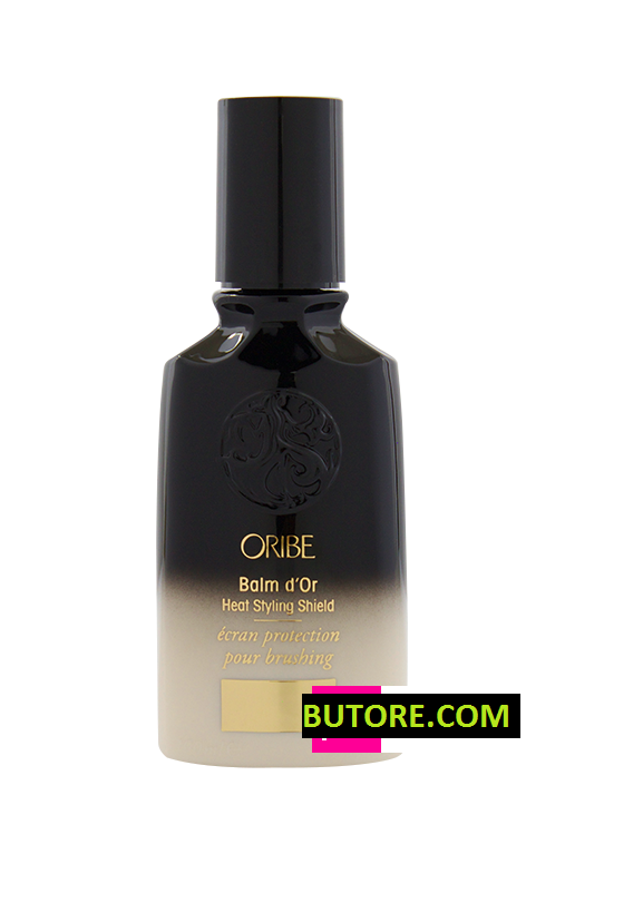 Oribe Gold Lust Balm D'OR 3.4 oz